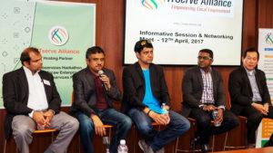 Robert Teng, Vinod Muthuswamy, Raju Datla, Krishnan Subramanian, Shiva Kalisetty