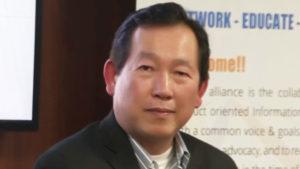 Robert Teng