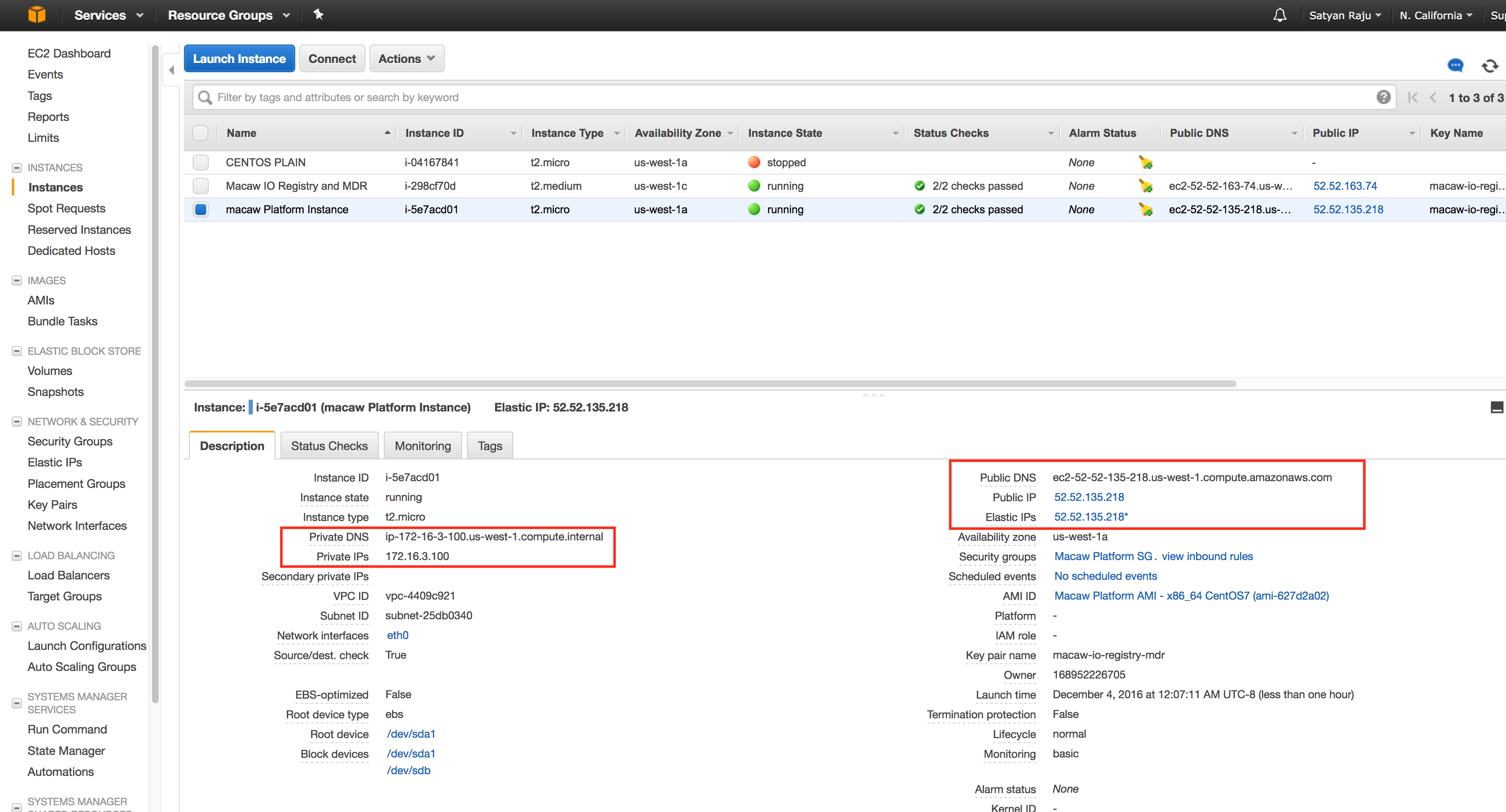 aws_instance_details