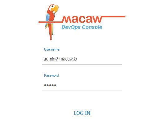 macaw-login1